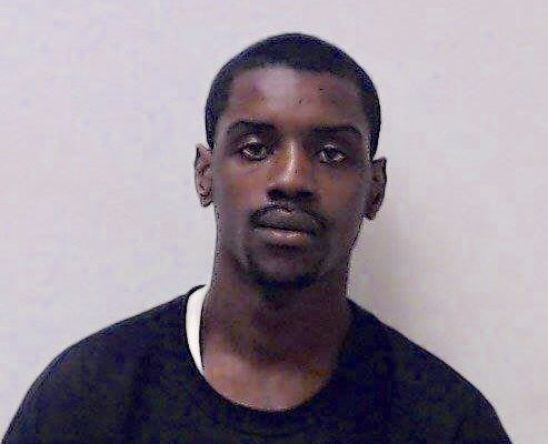 On Thursday Morning Around 10am Edward Moore Of A Donalsonville Address Was Located And Arrested At Home Georgia Street In Bainbridge