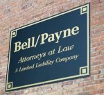 Bell/Payne Attorneys at Law