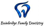 Bainbridge Family Dentistry