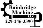 Bainbridge Machine