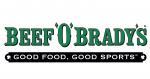 Beef'O'Brady's