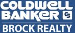 Coldwell Banker Brock Realty