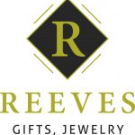 Reeves Gifts, Jewelry & More