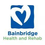Bainbridge Health and Rehab