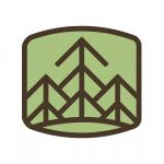 Southern Forestry Consultants