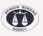 Brinson Bonding Agency