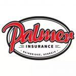 Palmer Insurance Agency