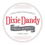 Dixie Dandy