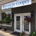Flowers By Cooper