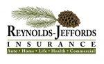 Reynolds-Jeffords Insurance