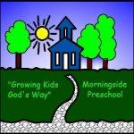 Morningside Baptist Church Weekday Education