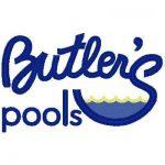 Butler Pools