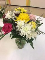 LTL Flowers & Gifts