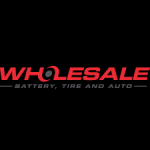 Wholesale Battery, Tire and Auto