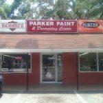 Parker Paint & Decorating