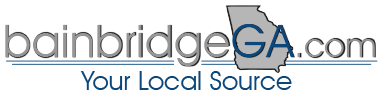 BainbridgeGa.com | Your Local Source