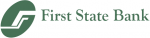 First State Bank of Bainbridge