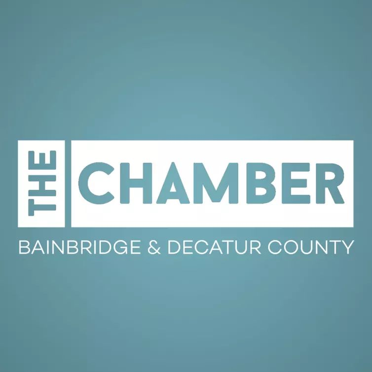 The Chamber, local banks & Secure Records Solutions to