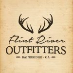Flint River Outfitters