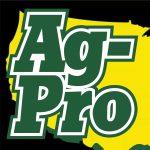 Ag-Pro