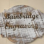 Bainbridge Engraving and Awards