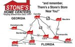 Stone's Home Centers