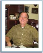 Gene Dunlap – Premier Group Realty