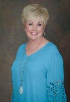 Linda Collins – Premier Group Realty