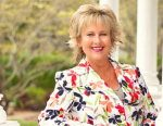 Cathy McConnell – Premier Group Realty