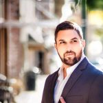 Tyler Inlow – Coldwell Banker Brock Realty