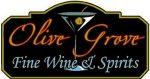 Olive Grove Fine Wines & Spirits