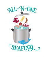 All-N-One Seafood
