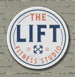 The Lift Fitness Studio